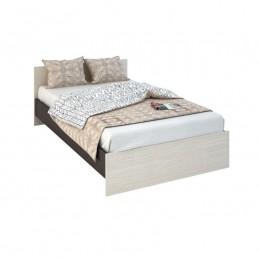 """Кровать """"Бася 556 СТ"""", 120 см, без матраса"""