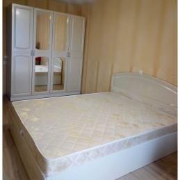 """Кровать КР3Я-0,8 """"Венеция"""",..."""