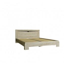 """Кровать 160 """"Версаль"""" без матраса"""