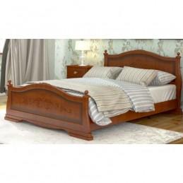"""Кровать """"Карина-1"""" 1,4 м"""