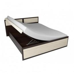 """Кровать """"Венеция-1"""", с подъемным механизмом"""