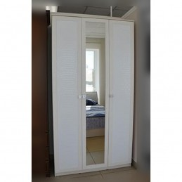 "Шкаф для одежды ""06.56 Мона"""