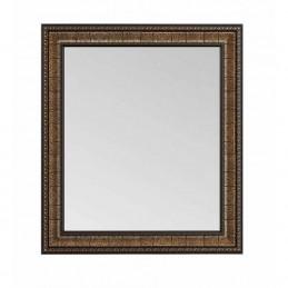 "Зеркало ""Версаль ВР-407"""