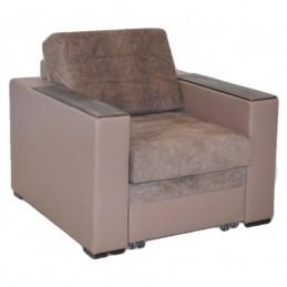 """Кресло кровать """"Цюрих"""" №1"""
