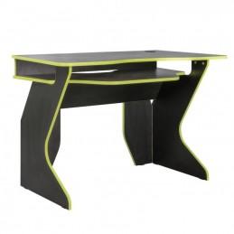 "Компьютерный стол ""Базис 1"""