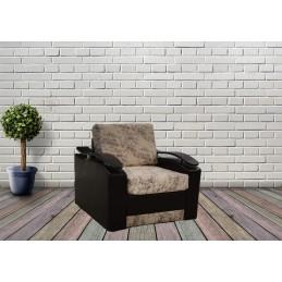 Кресло-кровать Берн