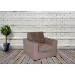 Кресло-кровать Цюрих
