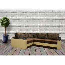 Угловой диван Берн-3