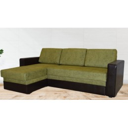Угловой диван Цюрих
