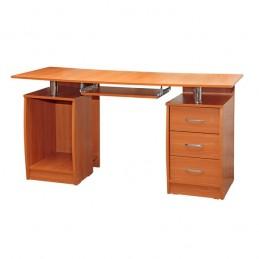 Письменный стол «СП-02»