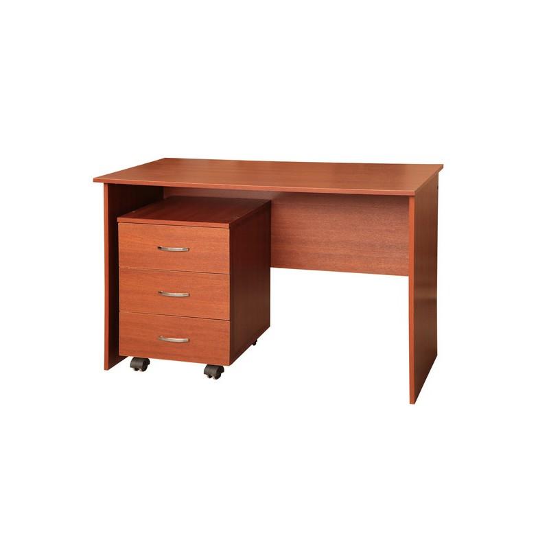 Письменный стол «СП-01»
