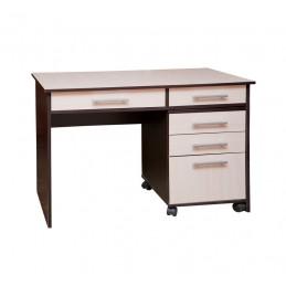 Письменный стол «СП-03»