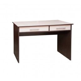 """Письменный стол """"СП-03"""" без тумбы"""