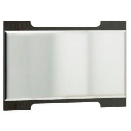 "Зеркало ""Гавана"""