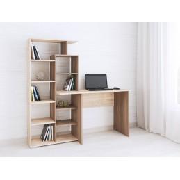 """Компьютерный стол """"Квартет-4"""""""
