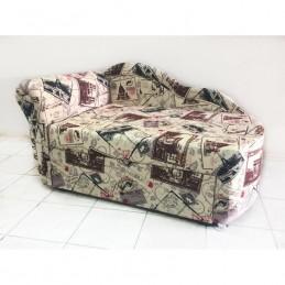 """Детский диван """"Каприз"""""""