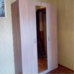 """Шкаф """"Бася 553 СТ"""""""