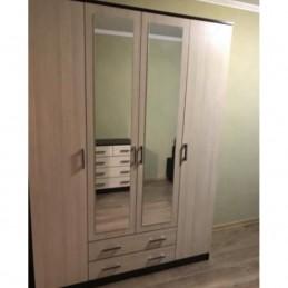"""Шкаф """"Лагуна-016"""""""