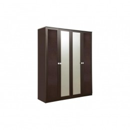 "Шкаф для одежды ""06.39 Мона"""