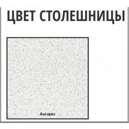 """Кухня """"Клубника со сливками"""""""