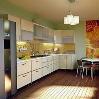 Мебель для кухни: недорогие кухонные гарнитуры, купить кухню в Белгороде, фото и цены в интернет-магазине «Купи Мебель»