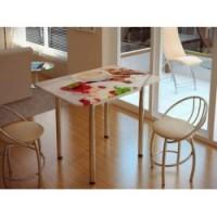 Кухонные столы купить в Белгороде | Кухонный стол недорого в интернет-магазине КупиМебель31
