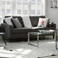 Диваны - купить диван в Белгороде | Цены от производителя в интернет-магазине «Купи Мебель31»