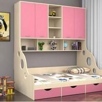Детская мебель. Купить детскую мебель недорого в Белгороде от производителя