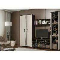 Модульные гостиные и стенки купить | Модульная мебель для гостиной в Белгороде недорого