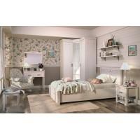 Мебель для спальни купить по доступным ценам в Белгороде