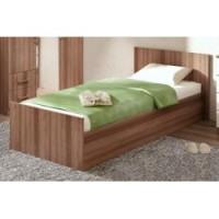 Кровати односпальные купить в Белгороде | Односпальная кровать недорого