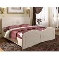 Кровати двуспальные купить, двуспальную кровать по доступной цене в Белгороде