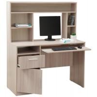 Компьютерный стол купить в Белгороде | Компьютерные столы для дома по доступной цене