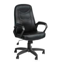 Компьютерные кресла купить по доступной цене в Белгороде