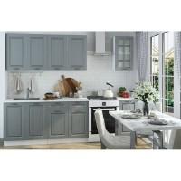 Кухонные гарнитуры купить в Белгороде, фото и цены в интернет-магазине «Купи Мебель»