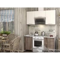 Кухни эконом класса купить недорого в Белгороде | Дешевые готовые кухонные гарнитуры