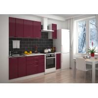 Кухонные гарнитуры 2 метра в длину — купить недорого кухню 2м в Белгороде