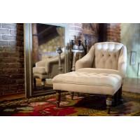 Купить кресла в гостиную недорого | Кресло для гостиной в Белгороде