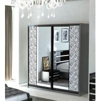 Шкафы с зеркалом купить недорого в Белгороде