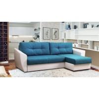 Угловые диваны в гостиную купить недорого в Белгороде
