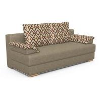Прямые диваны купить недорого в Белгороде | Прямой диван по доступной цене