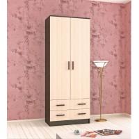 2-х дверные шкафы для прихожих купить недорого в Белгороде