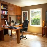 Домашние кабинеты - мебель для домашнего кабинета купить недорого в Белгороде