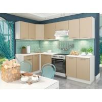 Г-образные кухни купить недорого в Белгороде