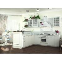 Кухни для студии