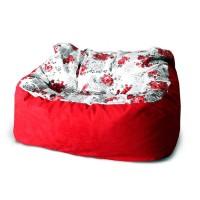 Бескаркасная мебель в Белгороде купить в интернет-магазине «Купи Мебель31»