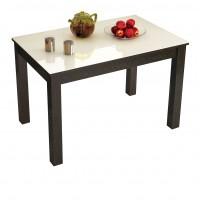 Столы обеденные купить | Стол обеденный в Белгороде по доступной цене