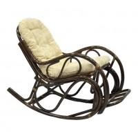 Кресла-качалки из ротанга - купить недорого в Белгороде | Плетеное кресло-качалка - цены и фото в интернет магазине Купимебель31