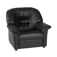 Мягкие кресла для офиса
