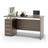 Столы офисные — купить в Белгороде, недорогие цены на столы для офиса